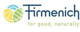 firmenich-water-experince-water-family