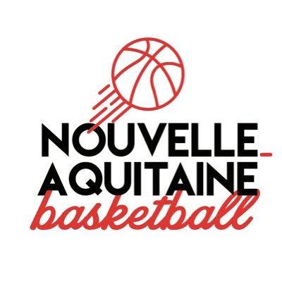 Ligue Régionale Nouvelle-Aquitaine de Basketball